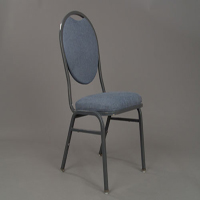 standard banquet chair
