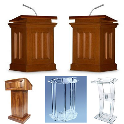 Marvelous Podium Covers Elegant Chair Covers New York Ny Unemploymentrelief Wooden Chair Designs For Living Room Unemploymentrelieforg